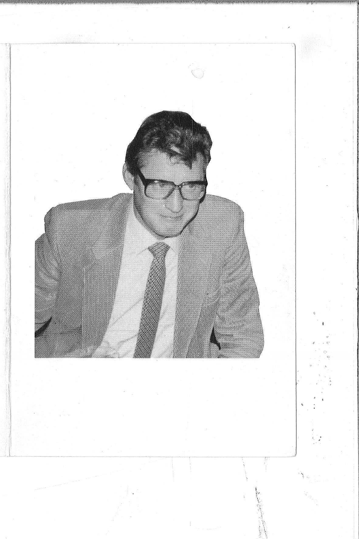 Stefaan(1982)20130826105243_00081.jpg