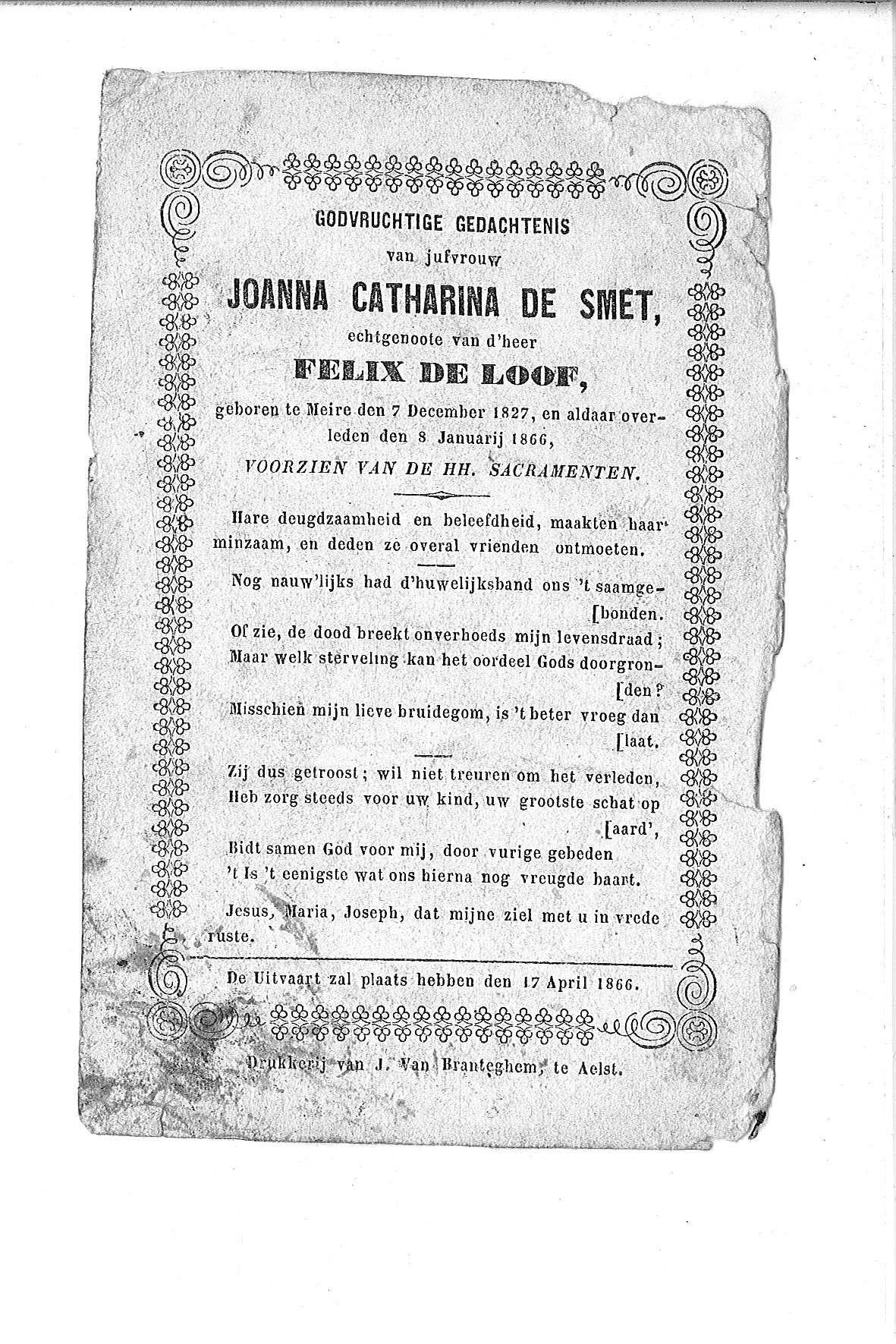 Joanna Catharina (1866) 20120502165716_00109.jpg
