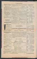 De Stad Kortrijk 1884-01-13 p4