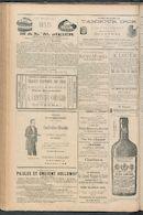 L'echo De Courtrai 1894-09-02 p4