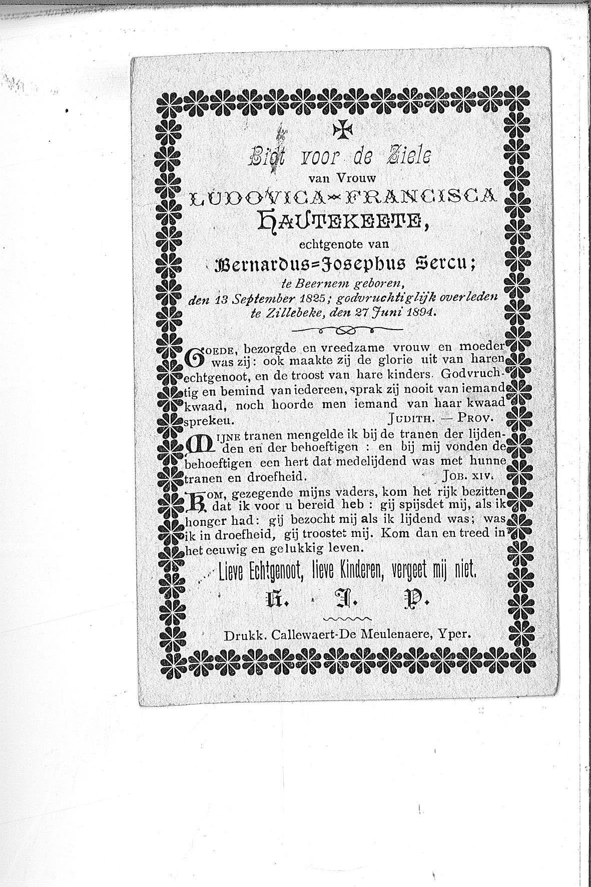 Ludovica Francisca(1894)20140820143544_00017.jpg