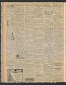 Gazette Van Kortrijk 1914-03-29 p2
