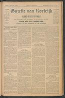 Gazette Van Kortrijk 1894-04-08 p1
