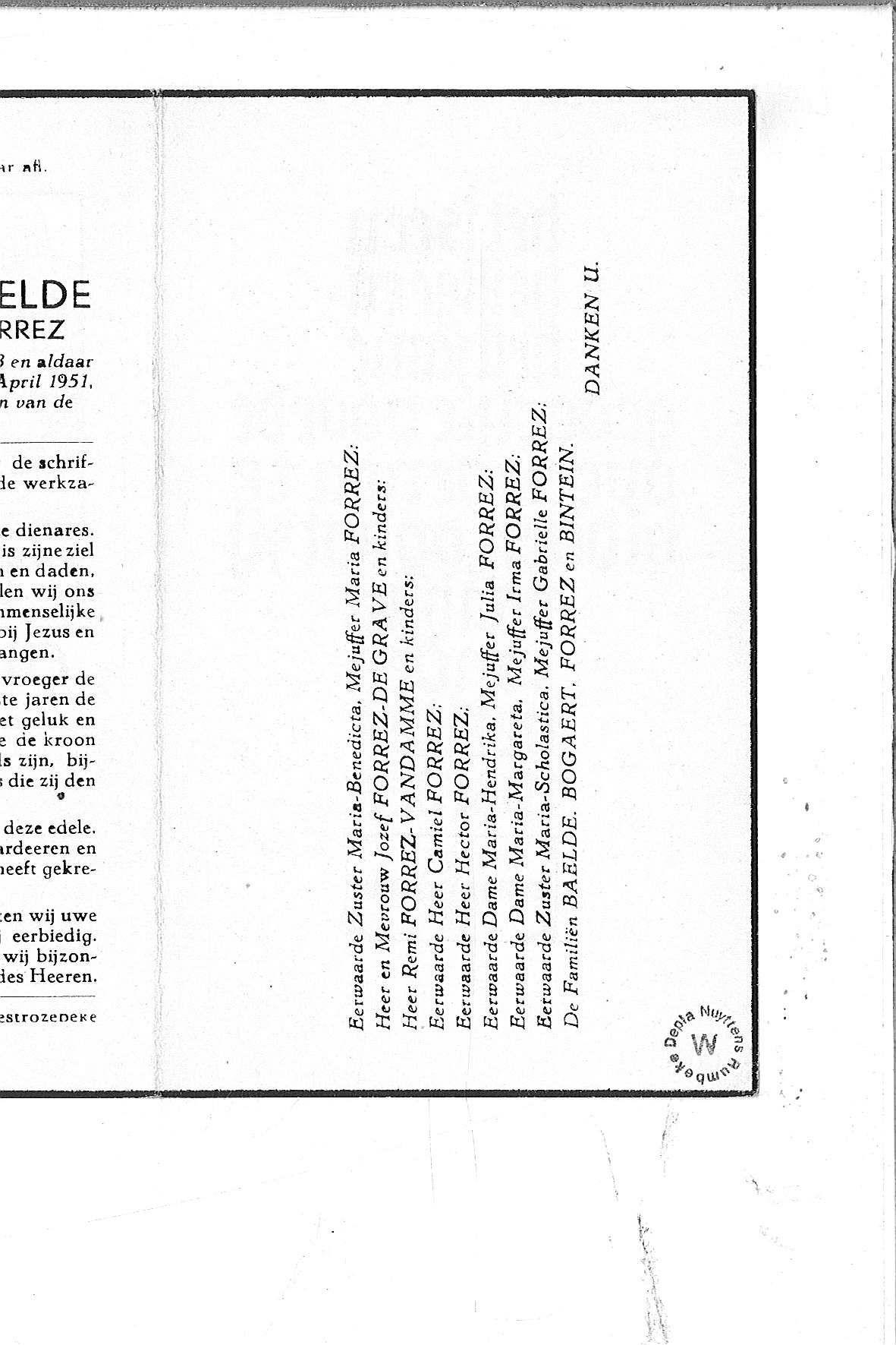 Felicie-Maria(1951)20130826105243_00090.jpg