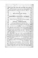 Josephus-Ignatius (1887) 20120504095506_00129.jpg