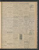 Gazette Van Kortrijk 1914-04-05 p3