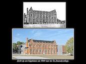 Sint-Amandscollege