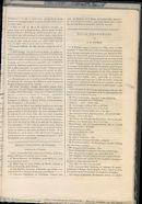 Petites Affiches De Courtrai 1835-10-11 p3