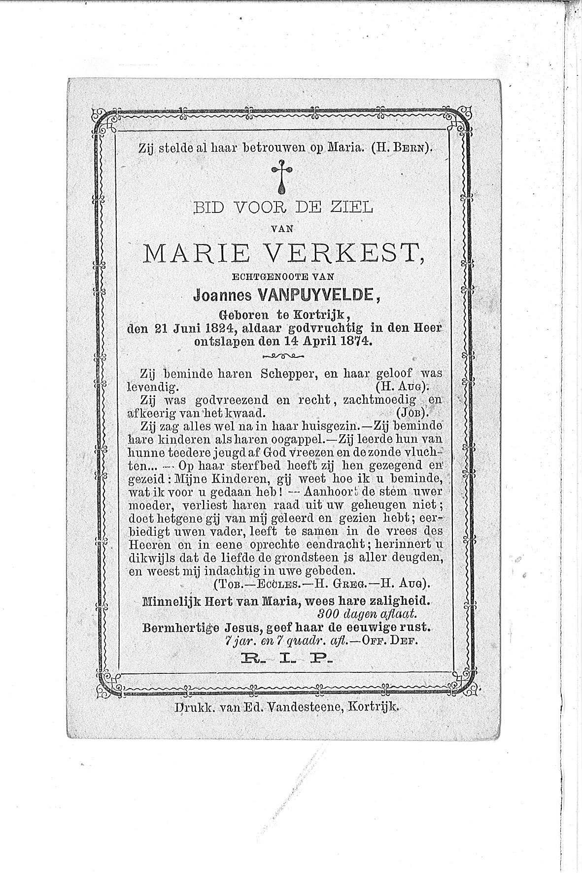 Marie(1874)20100726084206_00059.jpg