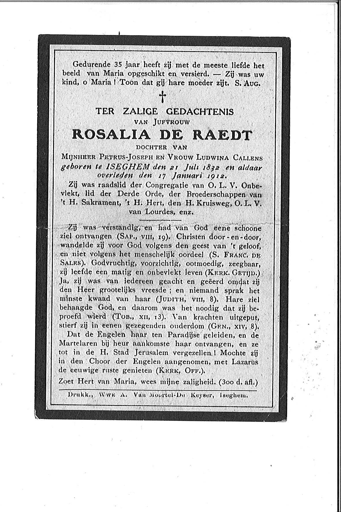 Rosalia(1912)20150421094524_00011.jpg