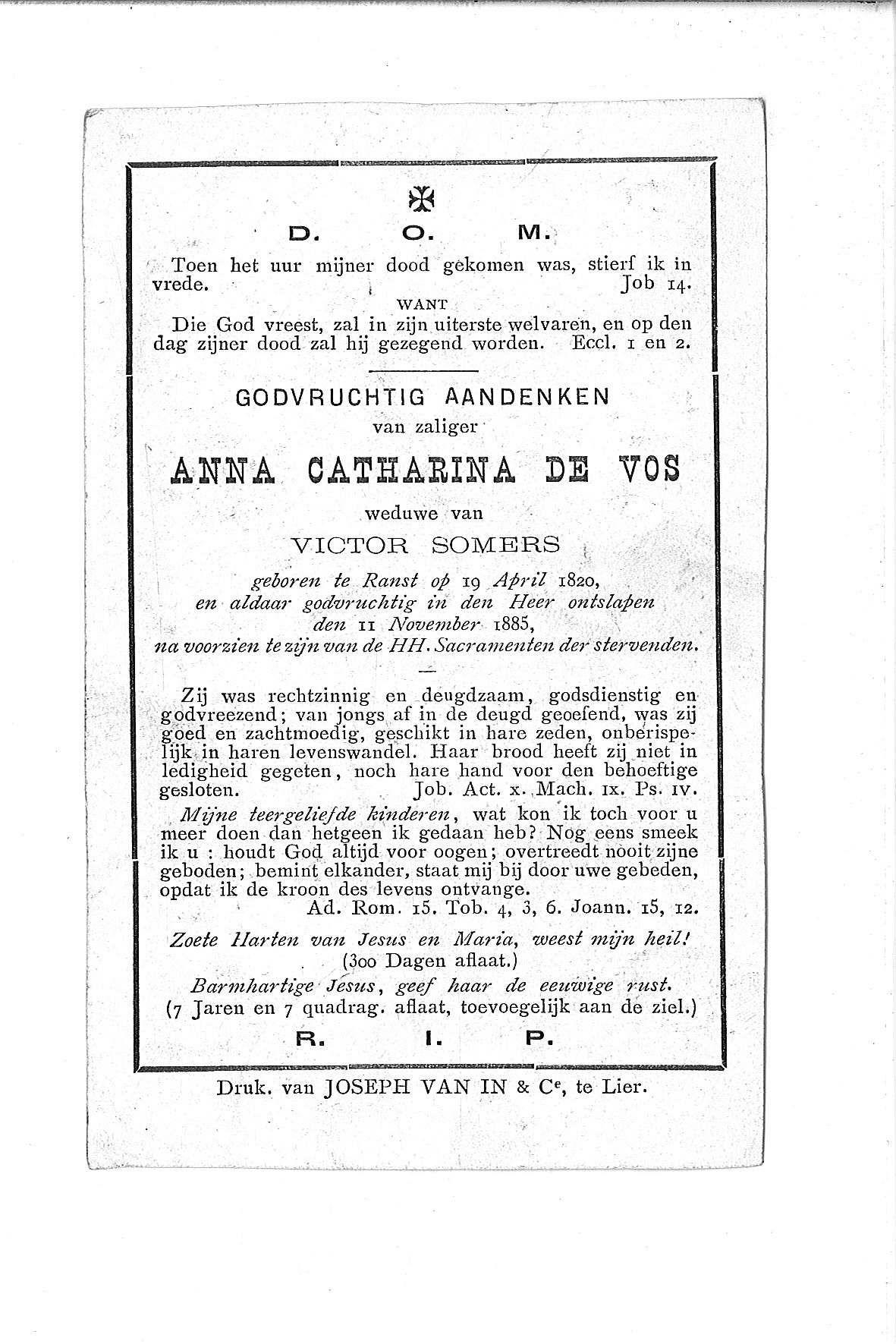 Anna Catharina (1885) 20120309134858_00019.jpg