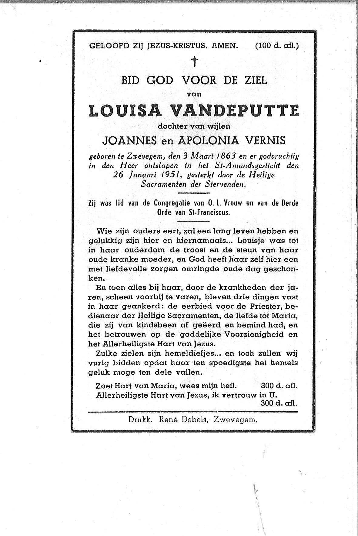 Louisa(1951)20131022163100_00051.jpg