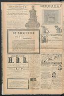 Het Kortrijksche Volk 1914-01-18 p8