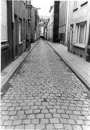 Sionstraat 1970