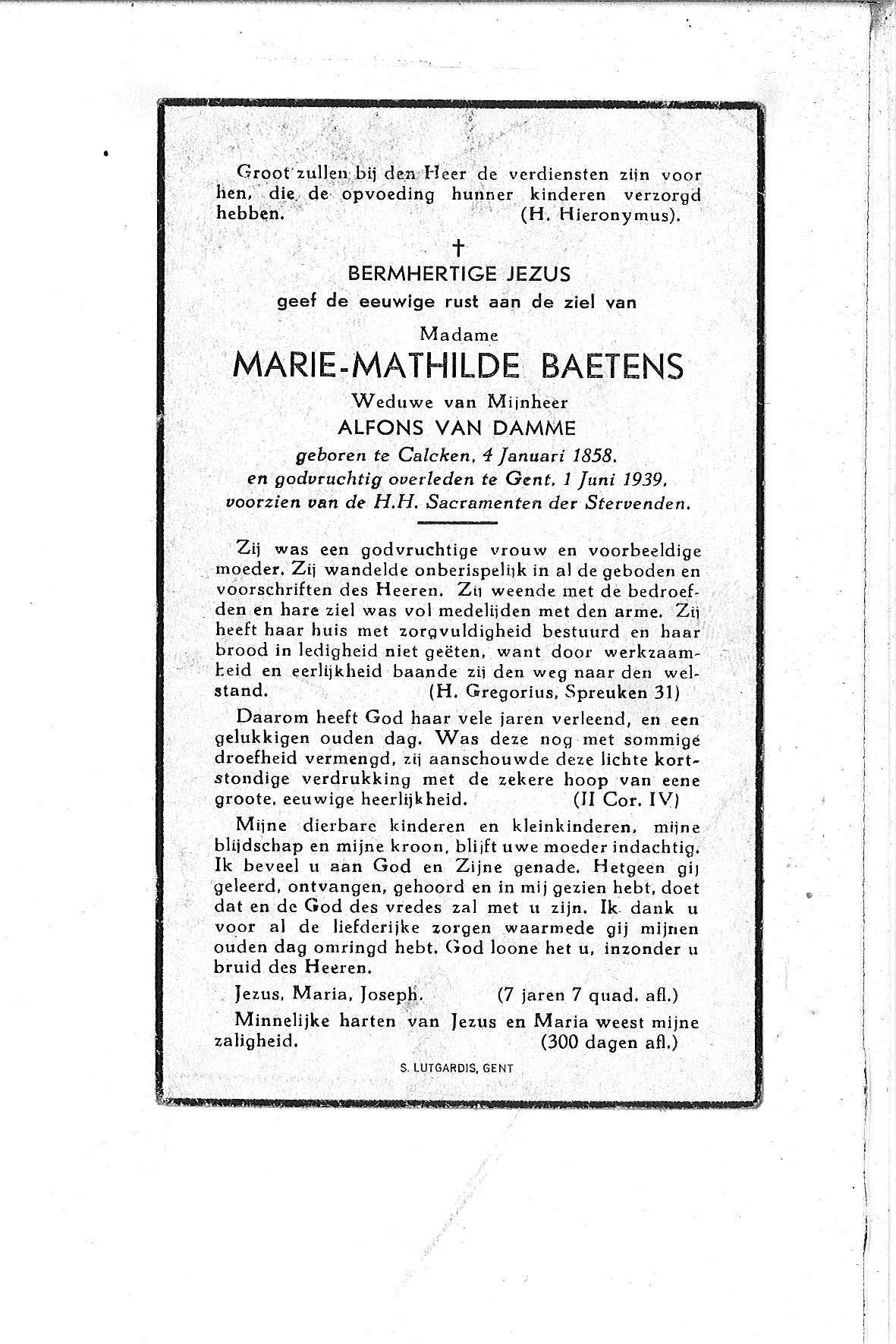 Marie-Mathilde(1939)20101004091156_00039.jpg