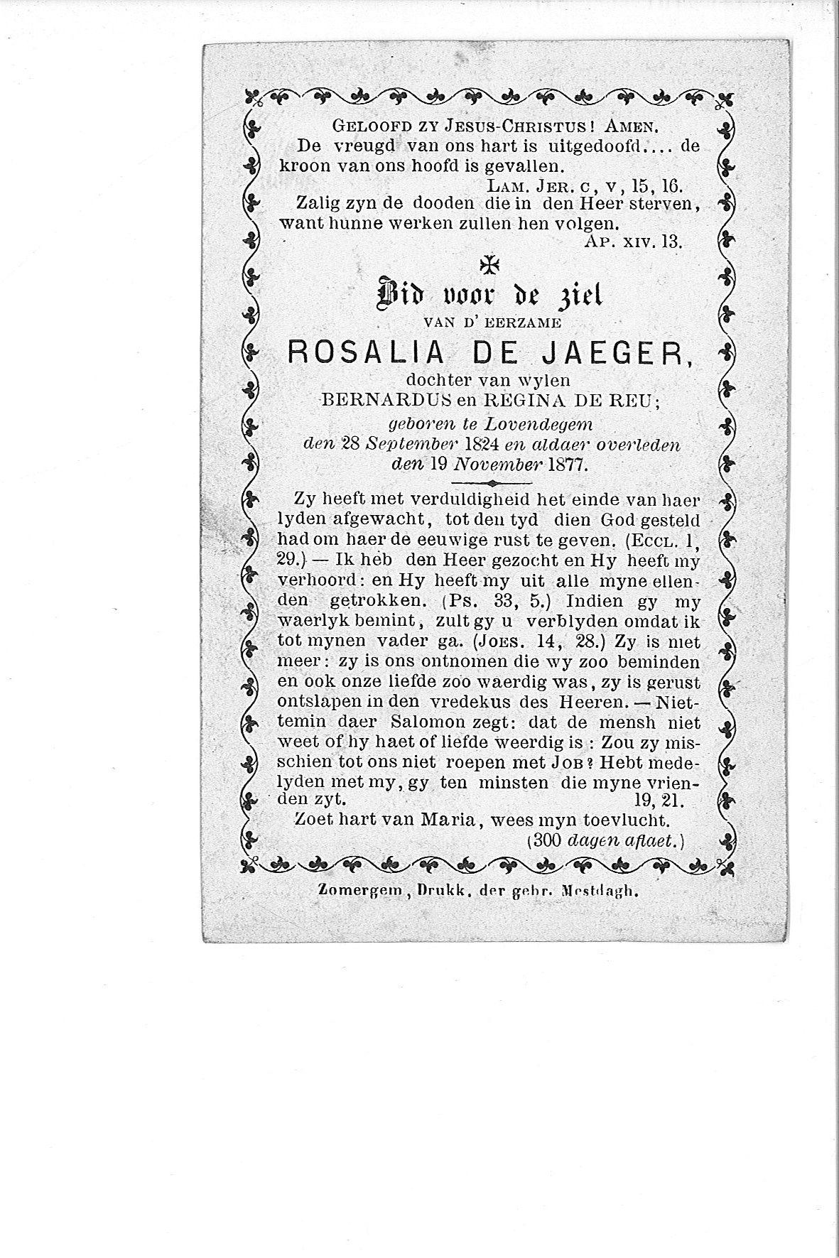 rosalia20081215150334_00024.jpg