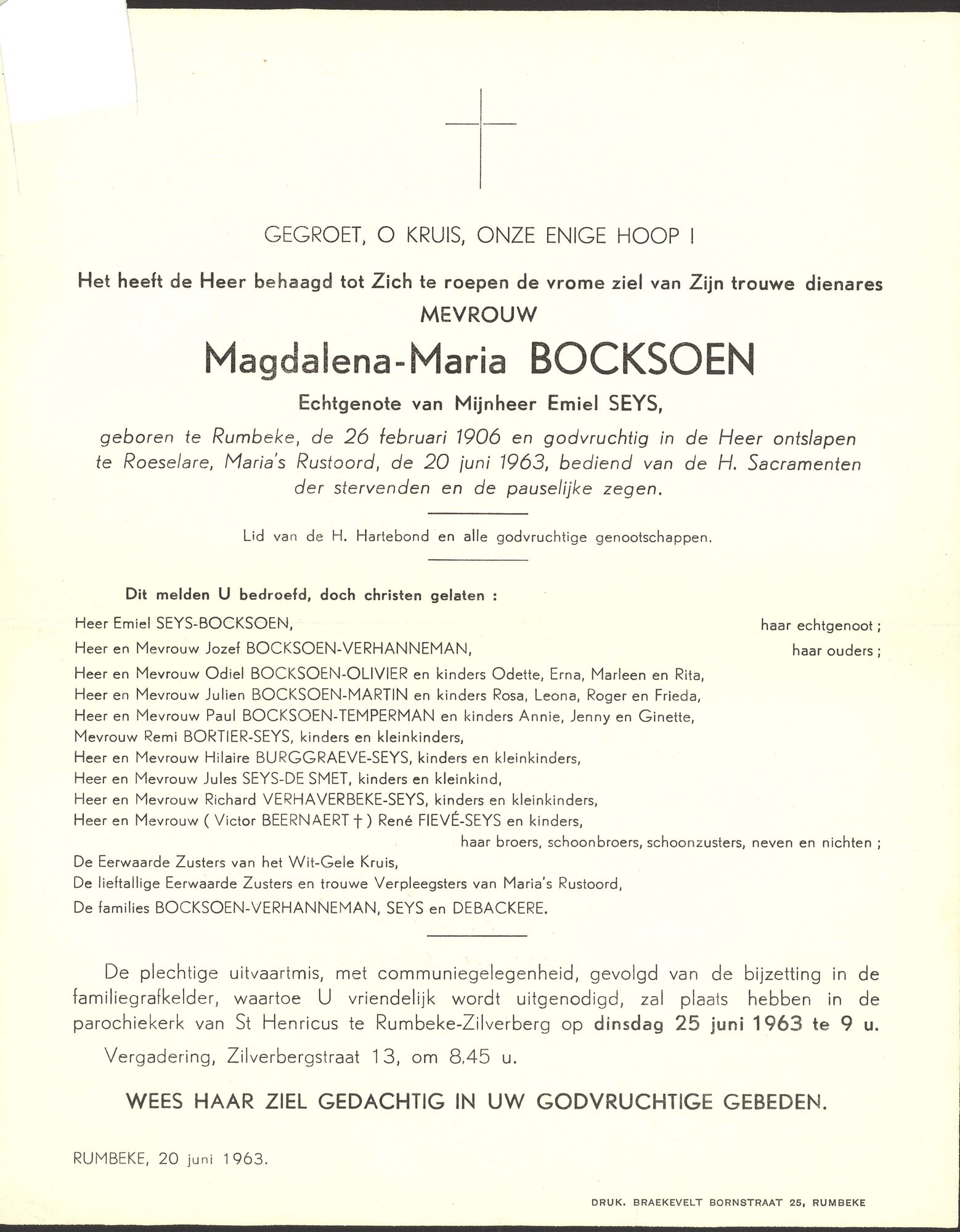 Magdalena-Maria Bocksoen