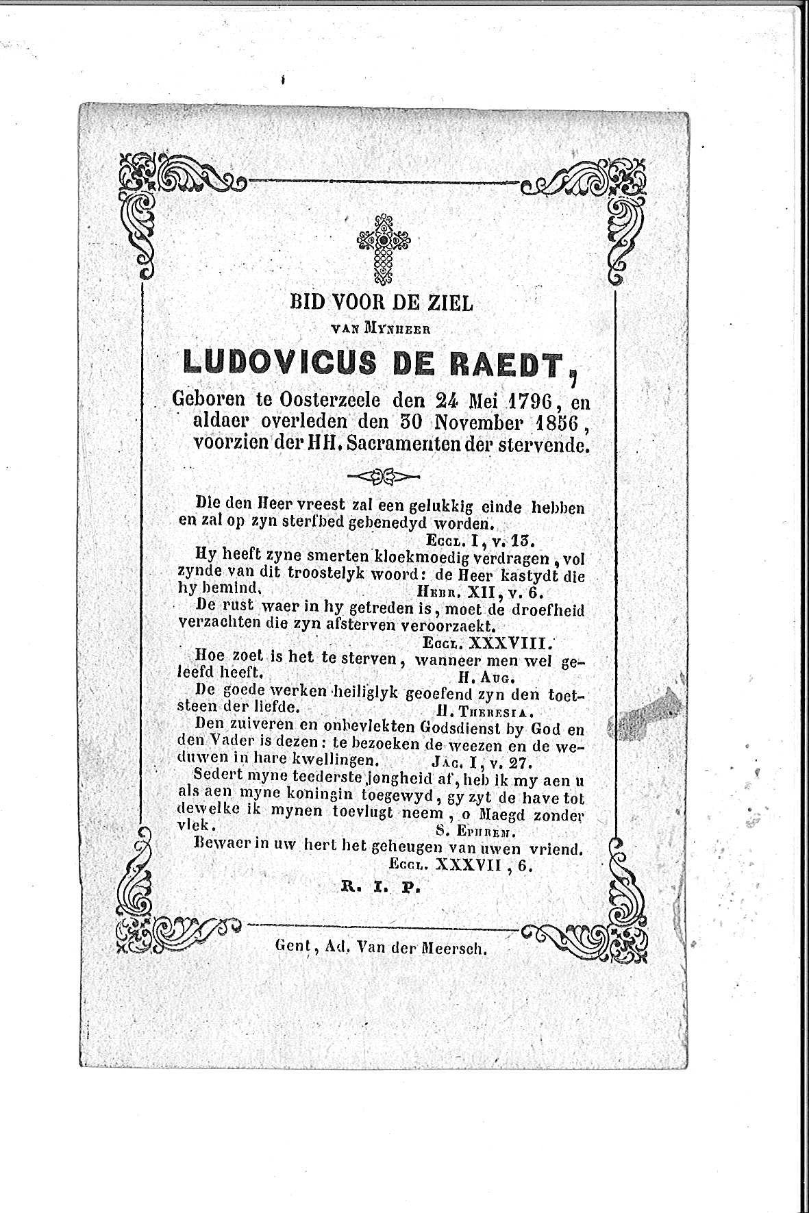 Ludovicus(1856)20150420084903_00061.jpg