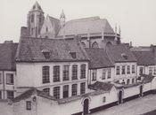 OLV Kerk 1994 huisje 3-9.jpg