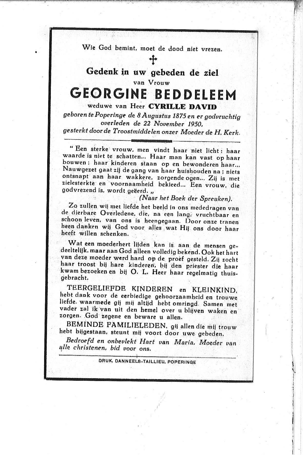 Georgine(1950)20101125100742_00012.jpg