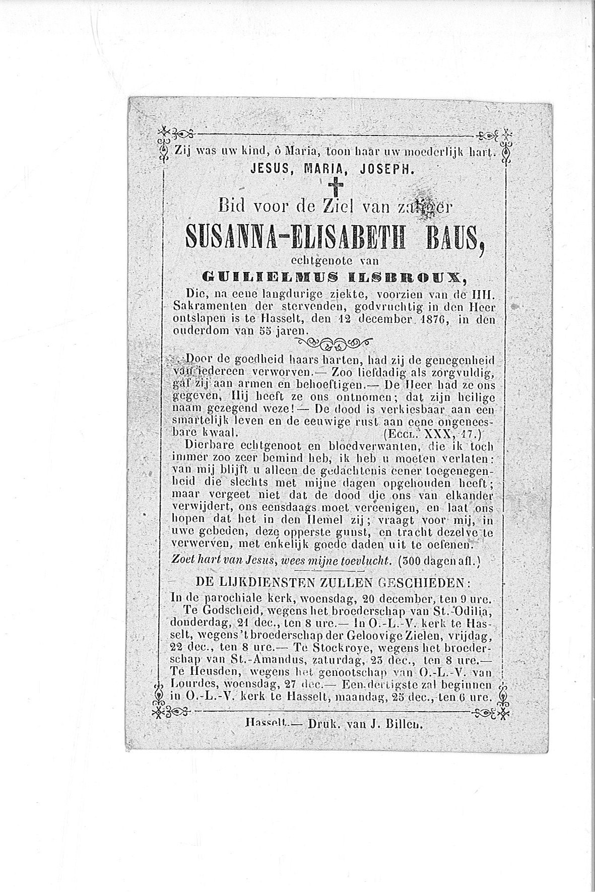 susanna-elisabeth(1877)20090709113558_00036.jpg