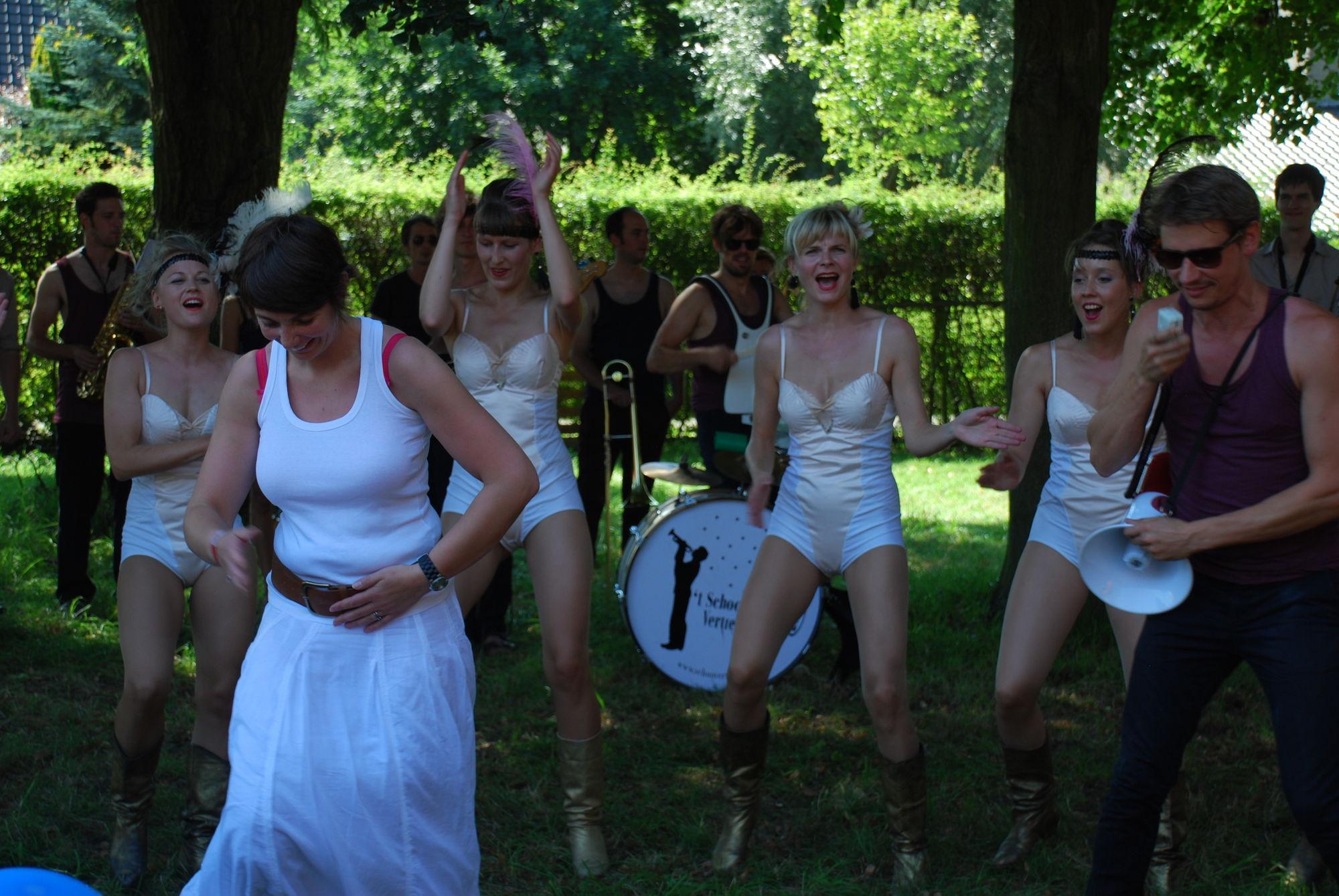 Festivaldag 2012 156
