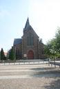 Bissegem St Audomaruskerk