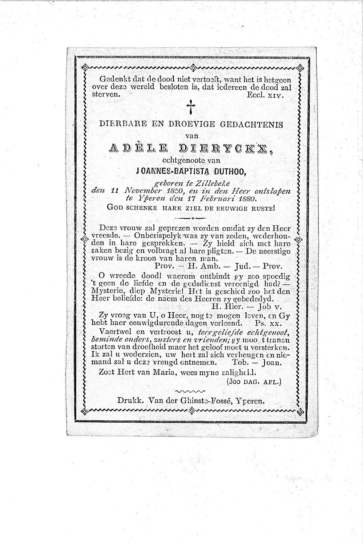 Adèle(1880)20091031111041_00028.jpg