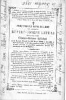 Rupert-Joseph-(1878)-20120911093739_00180.jpg