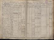 BEV_KOR_1890_34_102.tif