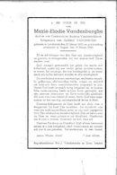 Marie-Elodie(1940)20140718142526_00005.jpg