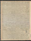 Gazette Van Kortrijk 1908-05-03 p2