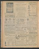 Gazette Van Kortrijk 1914-09-27 p4