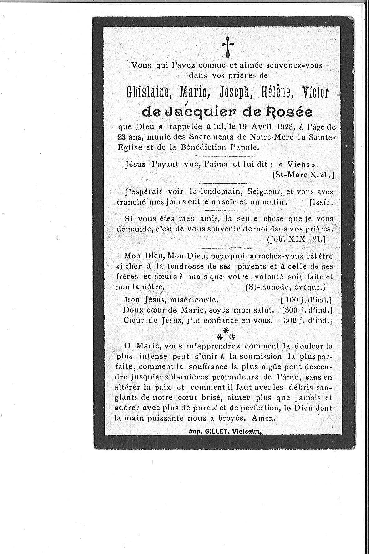Ghislaine-Marie-Joseph-Hélène-Victor(1923)20150422085139_00010.jpg