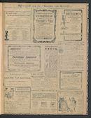 Gazette Van Kortrijk 1914-01-18 p5