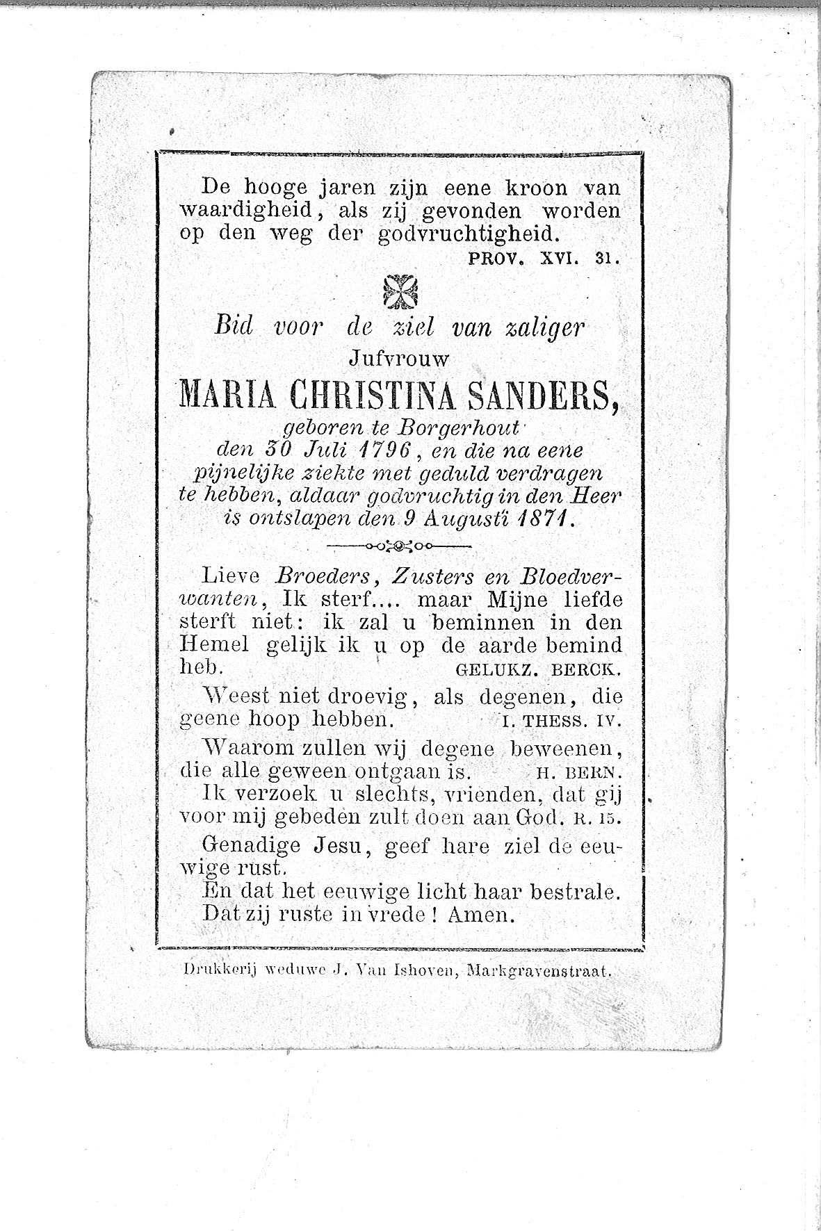 Maria-Christina-(1871)-20120921113144_00138.jpg
