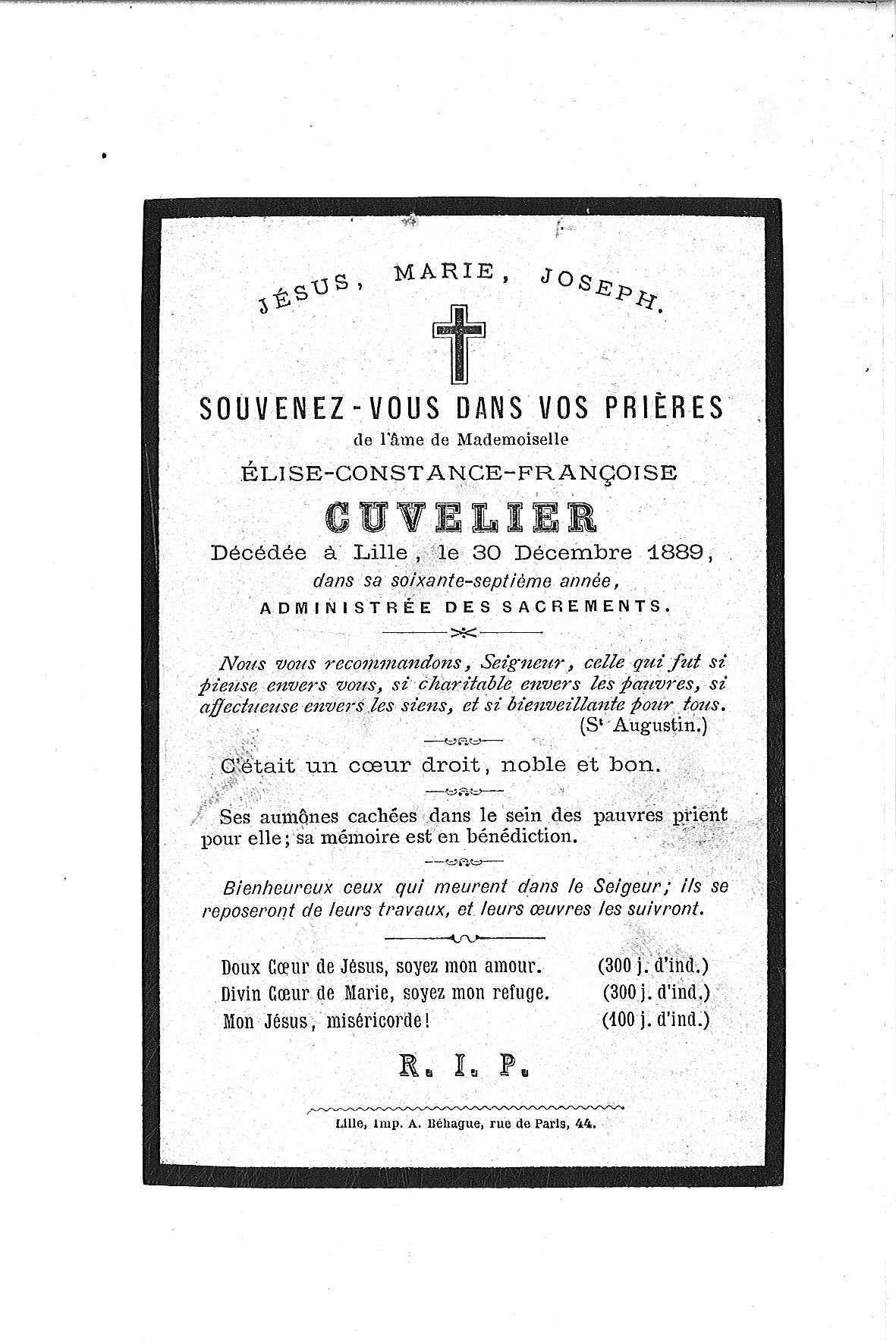 élise-constance-françoise(1889)20120329074916_00021.jpg