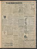 Gazette Van Kortrijk 1908-11-29 p3