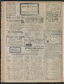 Gazette Van Kortrijk 1908-10-25 p4