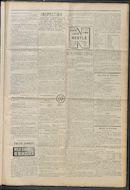 L'echo De Courtrai 1914-04-26 p3