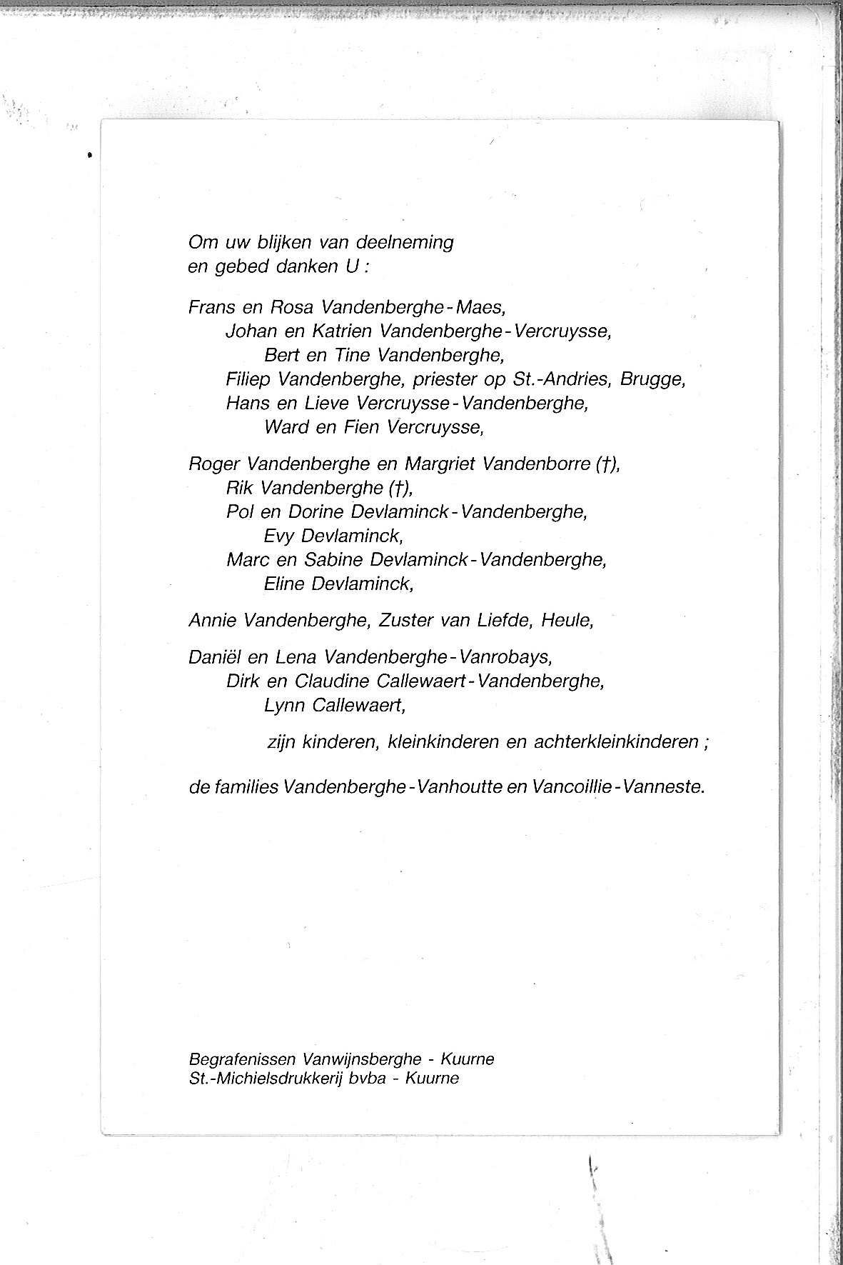 Gerard(1991)20140715105238_00006.jpg