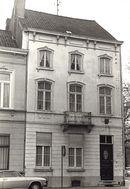 Vaartstraat 28
