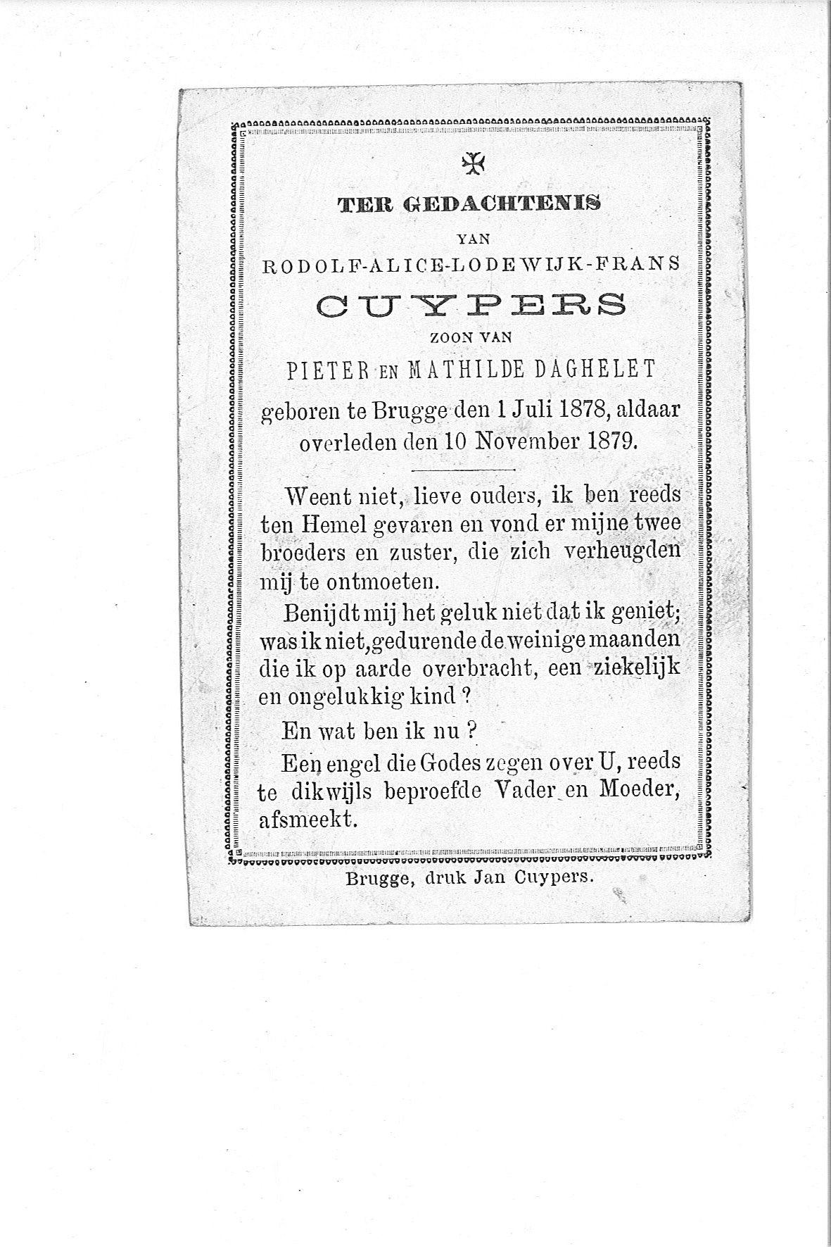rodolf-alice-lodewijk-frans(1879)20090323101150_00046.jpg