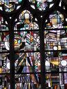 Glasramen Onze-Lieve-Vrouwekerk (10).JPG