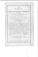 Carolus-Ludovicus(1890)20131022091851_00145.jpg