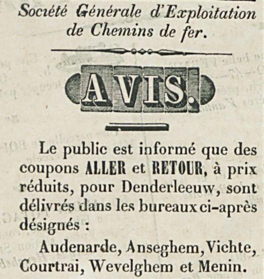 AVIS-1