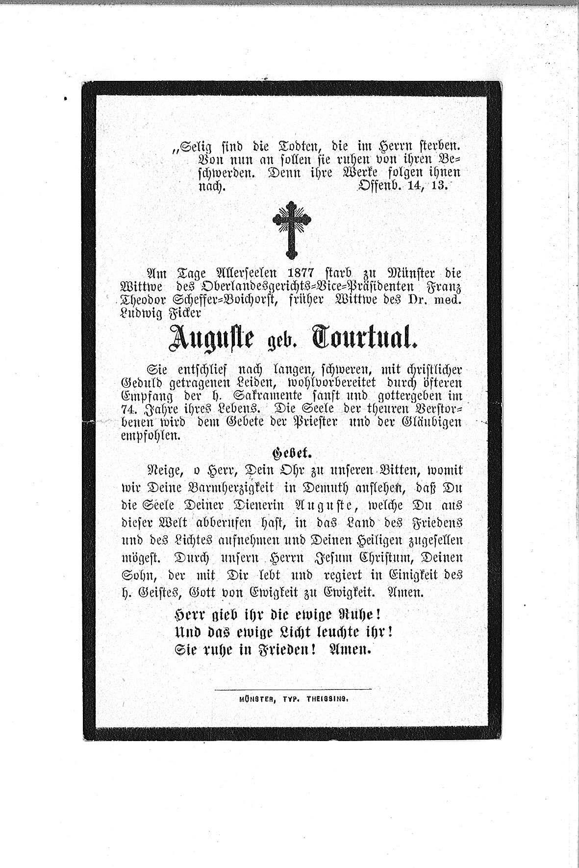 Auguste(1877)20120621134457_00112.jpg