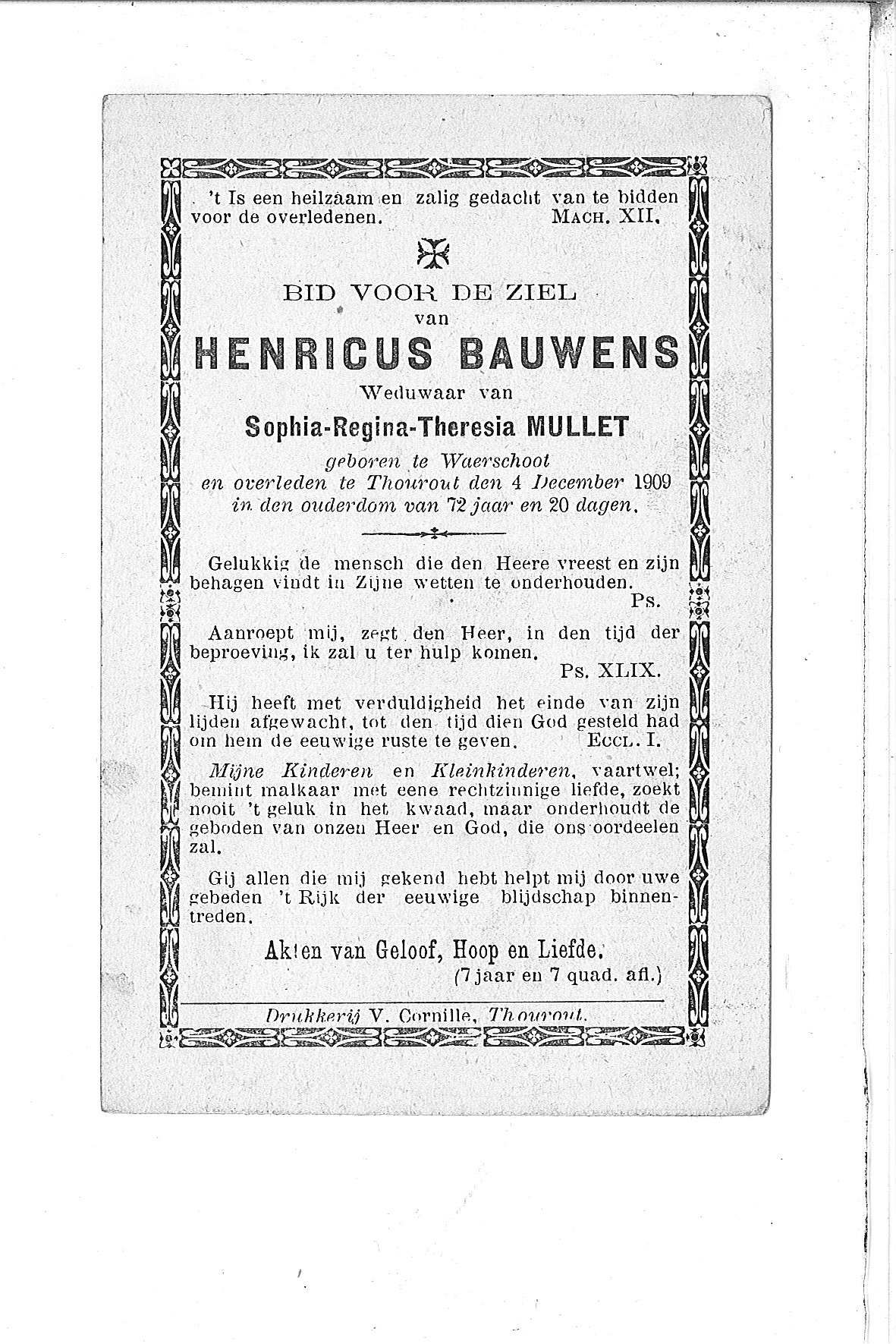 Henricus(1909)20101026144912_00007.jpg