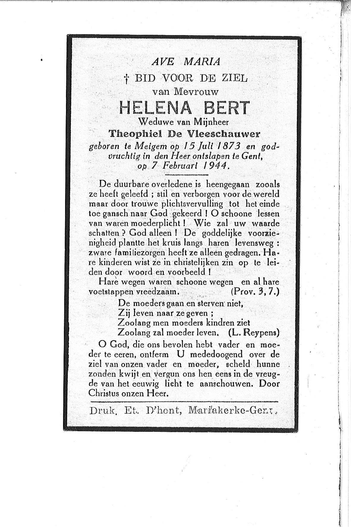 Helena(1944)20110131094546_00044.jpg