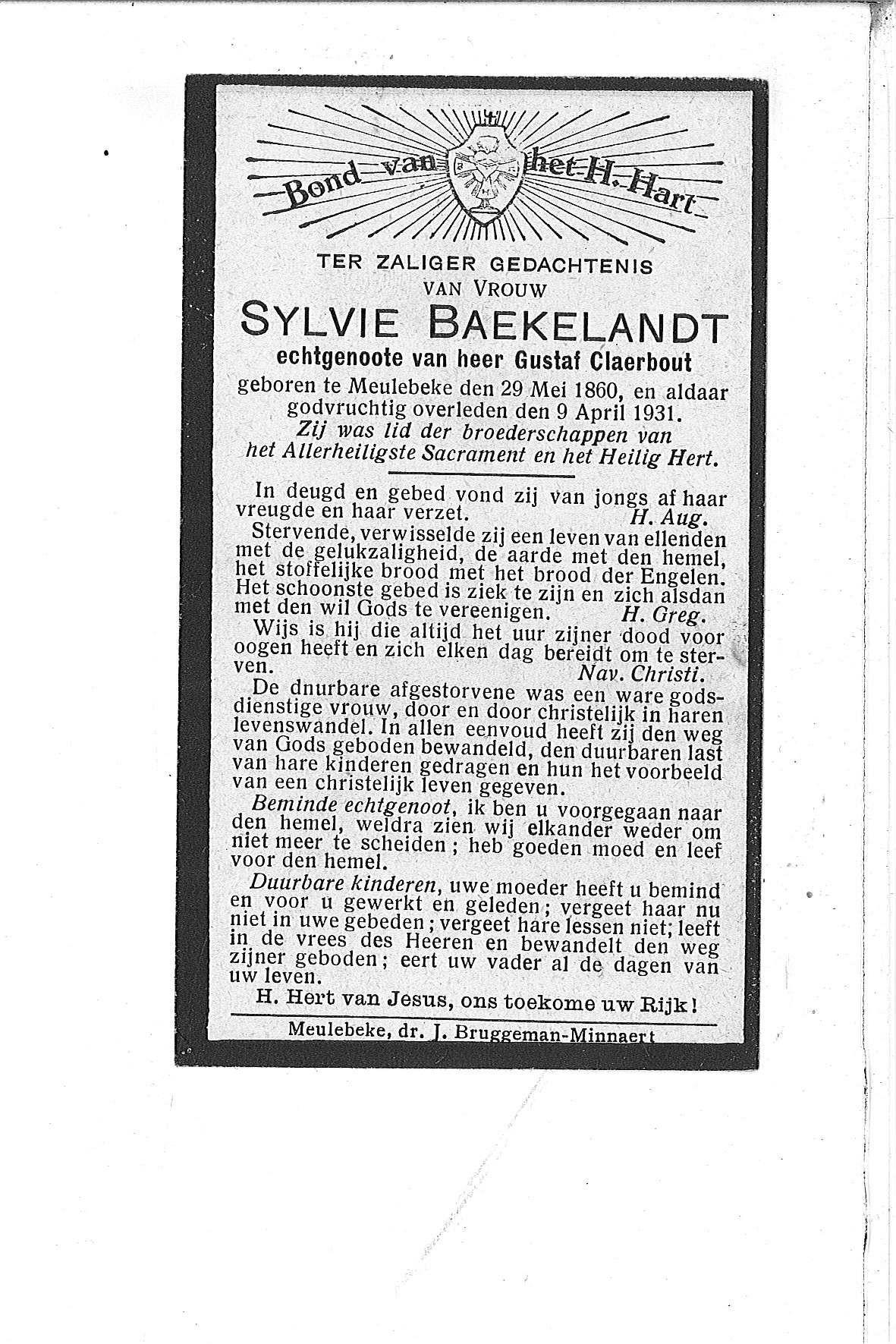 Sylvie(1931)20100928100226_00023.jpg